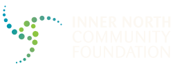 Inner North Community Foundation logo