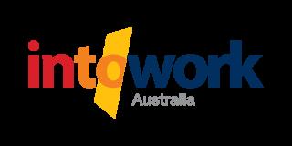 intowork Australia
